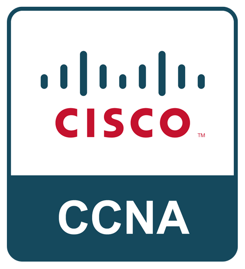 Cisco Certified Network Associate (wspólny)