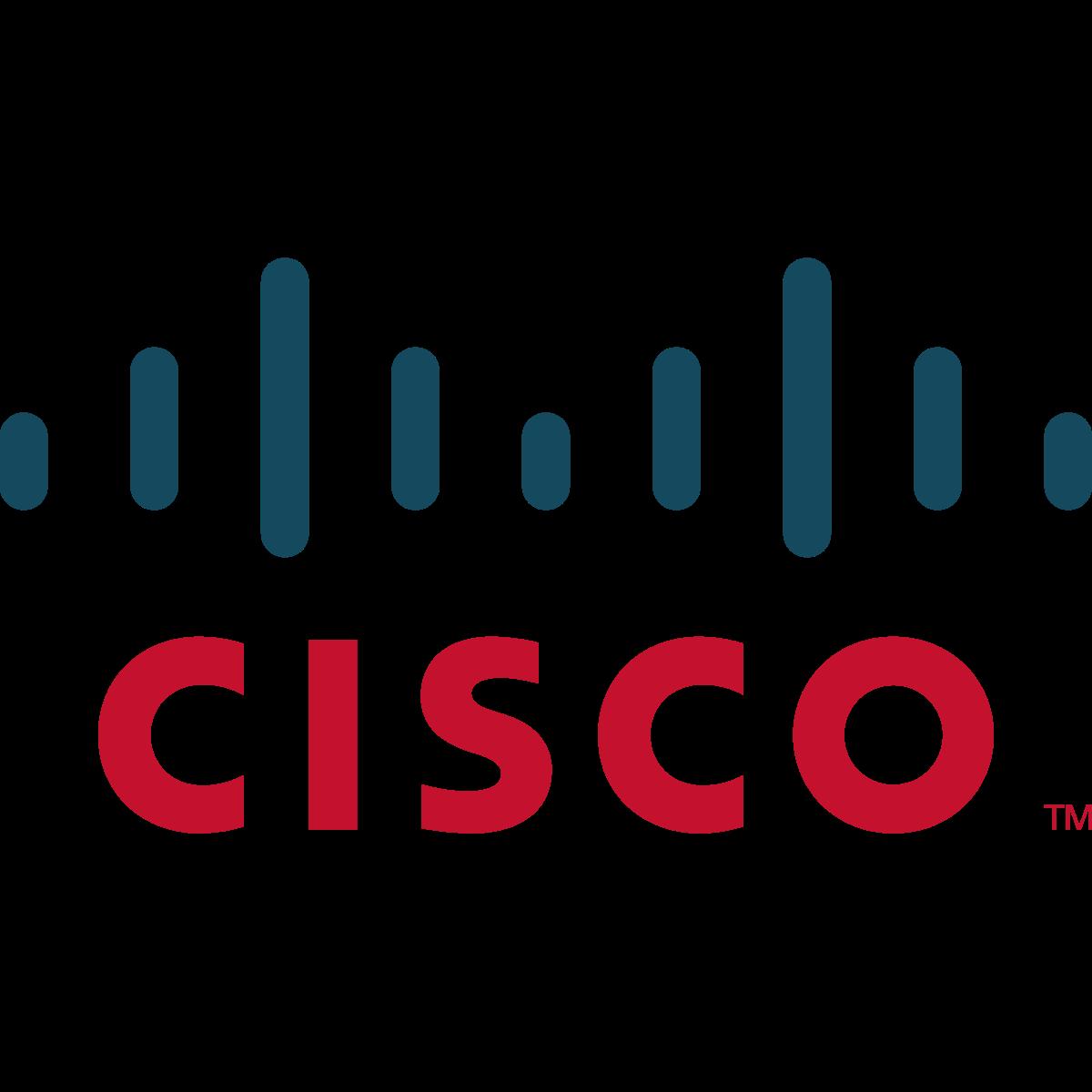 Cisco Certified Network Associate 1 - lab (M. Godny)
