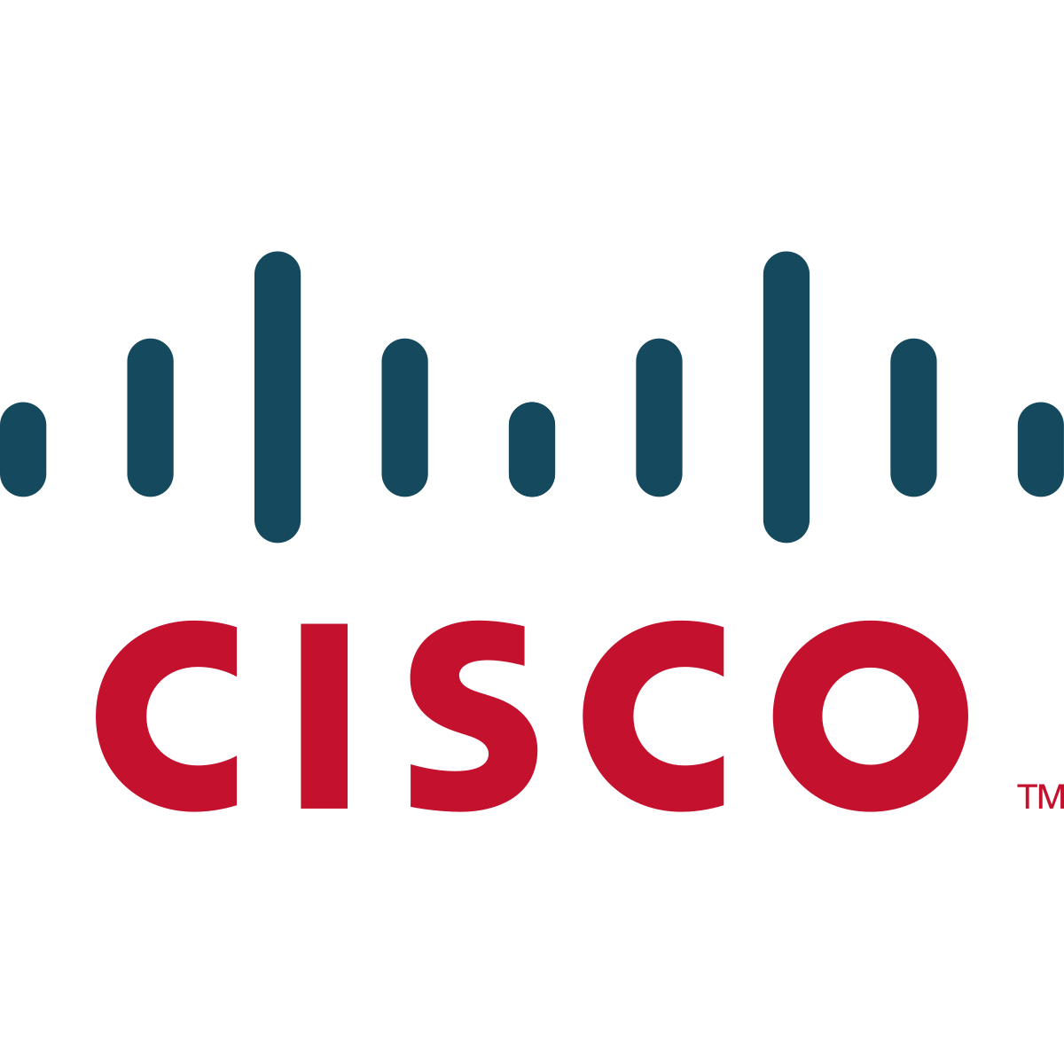 Cisco Certified Network Associate 2 - lab (M. Godny)