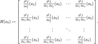 Matematyka - studia stacjonarne/niestacjonarne 2020/2021 (mgr Marcin Szydłowski)
