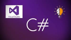 2020/21 - Programowanie obiektowe (C#) - WYKŁAD (K. Molenda)