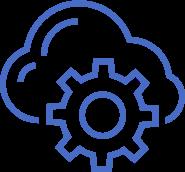 Technologie chmury obliczeniowej - lab (P. Pudelko)