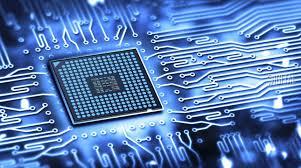 Architektura systemów komputerowych - ćw.